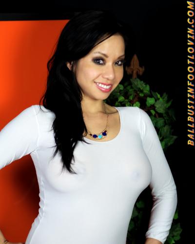 KimmyLee-Profile
