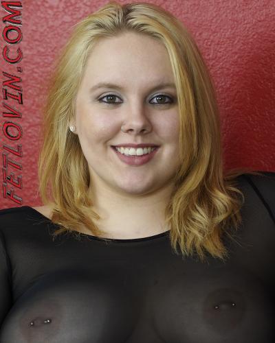 Lilly Jensen