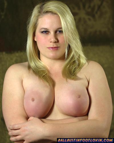Tessa Von Kix