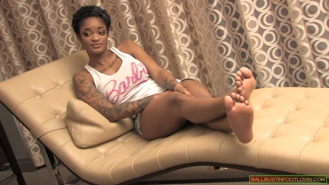 An Interview with Miss Tierra